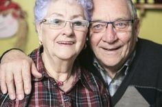 Alzheimer's Care Newton MA