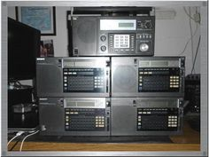 CB and Ham Radio Equipment For Sale is listed For Sale on Austree - Free Classifieds Ads from all around Australia - http://www.austree.com.au/electronics-computer/other-electronics-computers/cb-and-ham-radio-equipment-for-sale_i4053