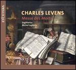 Prezzi e Sconti: #Messe des morts edito da Etcetera records  ad Euro 27.50 in #Cd audio #Musica classica