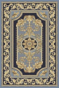 Best Carpet For Boat Runners Wall Carpet, Rugs On Carpet, Persian Carpet, Persian Rug, Textured Carpet, Dollhouse Accessories, Carpet Design, Home Rugs, Carpet Runner