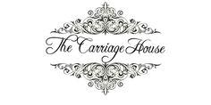 Rustic Elegant Wedding Venue Houston Conroe