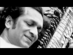 Tribute to Pandit Ravi Shankar - One Day in Eternity by Guitarist Chris ...