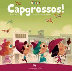 Susana Peix (El Cep i la Nansa) Tapas, All Locations, Illustration, Barcelona, Family Guy, Fictional Characters, Infants, Products, Chop Saw