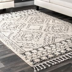 123 Best Rugs Images Rugs Colorful Rugs Area Rugs