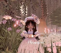 Aesthetic Videos, Aesthetic Pictures, Royal Clothing, Dimonds, Roblox Pictures, Imvu, Sims 4, Gowns, Outfit Ideas