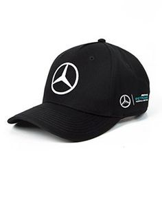 62502189ea6 202 Best Mercedes Benz or nothing images in 2019