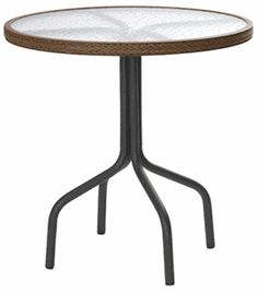 http://rattan2015.com/round-rattan-accent-table/