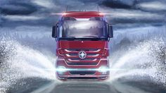 """Search Results for """"euro truck simulator 2 hd wallpaper"""" – Adorable Wallpapers Euro Truck Simulator 2, Freight Truck, Beetle Car, Paint By Number Kits, Driving School, 5d Diamond Painting, Paint Set, Diy Embroidery, Wallpaper Backgrounds"""