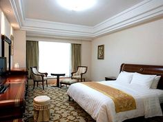 17 best hanoi hotels luxury images hanoi vietnam luxury hotels rh pinterest com