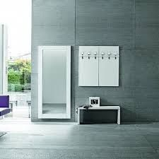 Image result for modern entryway furniture