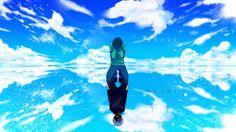 Tokyo Ghoul Kaneki Ken Anime Wallpaper Winnie 2560×1440 board