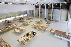 LoFi Studio
