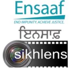 Seeking Ensaaf: Tell the Story of Police Killings in Punjab | SikhNet