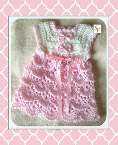 Feel free to visit my other shops at: https://www.etsy.com/shop/KiddieRoyalBoutique https://www.etsy.com/shop/LoveMySupplies https://www.etsy.com/shop/SuziesBridalBoutique https://www.etsy.com/shop/PhotoPropHats https://www.etsy.com/shop/PatternsDesigner  INSTANT DOWNLOAD PATTERNS ARE NON-REFUNDABLE.  THIS IS THE PATTERN ONLY.  You can order the finished Item at my suziestalents.etsy.com shop, ...