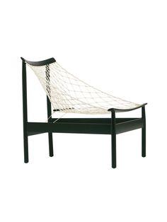 Brown Jordan  Links Bracher Lounge Chair  $645  http://www.gilt.com/home/collection/outdoor-furniture/98006501-brown-jordan-links-bracher-lounge-chair