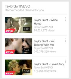 lol taylor be kissing to many guys…