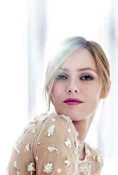Chanel - Vanessa Paradis