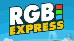 """""""RGB Express Mini Truck Puzzle"""" #iOS Gameplay! - https://www.youtube.com/watch?v=_YbgBlVkX1E  #RGB #express #minitruck #puzzle #iphonegames #igv   like this video? Then Repin it! Follow us [http://www.pinterest.com/igamesview/] today for latest iOS gameplays,Games of the week/month, Reviews, Previews, Trailers, Cheat Code, walkthroughs & more."""