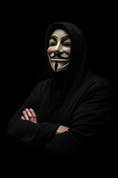Anonymous is an international group of people who want equal rights for everyone. Read this topic and know how to join anonymous group. Joker Iphone Wallpaper, Hipster Wallpaper, Joker Wallpapers, Cartoon Wallpaper, Nature Wallpaper, V For Vendetta Wallpapers, Hacker Art, Guy Fawkes Mask, Anonymous Mask