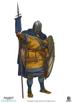 Game Character Design, Fantasy Character Design, Character Concept, Character Art, Concept Art, Superman, Batman, Viking Character, Renaissance