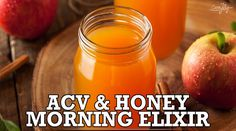 While Apple Cider Vinegar alone is an amazing health tonic, combined with honey it becomes a potent health booster. There are numerous benefits that one can experience from drinking honey and apple cider vinegar first thing every morning. Related:Recipe with Apple Cider Vinegar to Treat Arthritis and Joint Pain Naturally Health Benefits: Effective for weight …