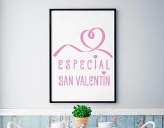 vinilo adhesivo para la decoración del día de san valentín - 28 de febrero - día de los enamorados