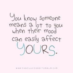 Confused Relationship Quotes on Pinterest | Hard Relationship ...