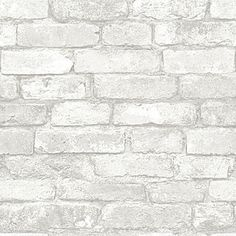 Buy Brick Peel and Stick Wallpaper today at jcpenney.com. You deserve great deals and we've got them at jcp!