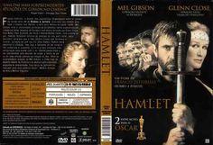 dvd hamlet mel gibson, glenn close (ator), franco zeffire