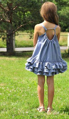 #2, Wykrój do pobrania, free sewing pattern.