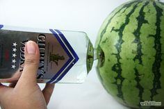 Infuse Vodka With Watermelon Step 26.jpg