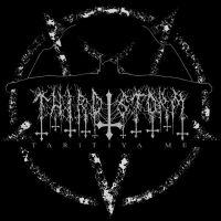 Black metal / doom metal from Sweden. Third Storm - Tarîtîya Me EP (2015) review