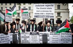 Jews Loves Palestine A Free Palestine They Arent Interested To Live In