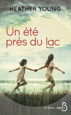 Plein de suspense et d'émotion, un drame familial à l'atmosphère digne de Daphné du Maurier, pour décrire le poids de la culpabilité, la jalousie entre sœurs et la folie de l'amour.