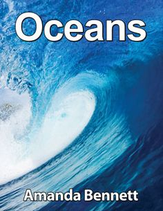 Gricefully Homeschooling: Unit Study: Ocean Life {with Lapbook}