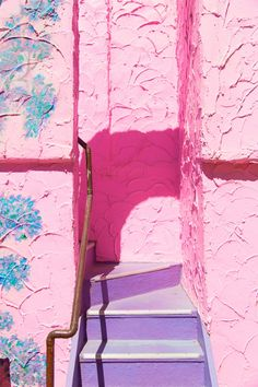 Capitola Venetians Santa Cruz | studiodiy.com