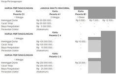 Jasindo Lintasan adalah produk asuransi perjalanan dari perusahaan asuransi Jasindo yang dikhususka...