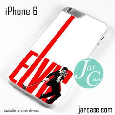 Elvis Presley Phone case for iPhone 6 and other iPhone devices