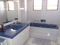 Family Bathroom Family Bathroom, Bathtub, Corner Bathtub, House, Bedroom, 6 Bedroom House