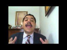 Milênio – Um Tempo Glorioso para a Terra – Dr. Caramuru Afonso Francisco - EBDWeb