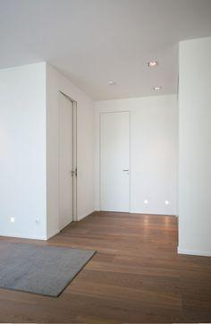 Moderne innentüren eiche josko  Moderne Innentüren Designs 2015 | Dekoration 2015 | Pinterest ...