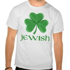 =>quality product          Jewish Irish Tshirts           Jewish Irish Tshirts We have the best promotion for you and if you are interested in the related item or need more information reviews from the x customer who are own of them before please follow the link to see fully reviewsHow to    ...Cleck link More >>> http://www.zazzle.com/jewish_irish_tshirts-235103083153317990?rf=238627982471231924&zbar=1&tc=terrest