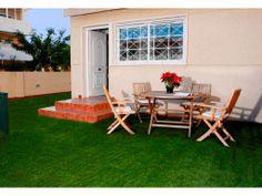 Catral Garden, specialist in garden, cultivation and decoration Outdoor Furniture Sets, Outdoor Decor, Patio, Garden, Future, Home Decor, Google, Small Yards, Garten