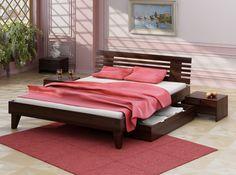 мебель ліжка - Поиск в Google