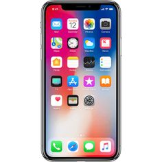 Apple iPhone X Replacement Battery - FEATURES This battery will only work in an iPhone X. It will not work in an iPhone 8 Plus, iPhone Be sure you have identified your iPhone correctly. Iphone 8 Plus, Iphone Reparatur, Iphone Video, Free Iphone, Apple Iphone 6, Iphone Wallpaper Girly, Iphone Display, Protection Telephone, Shopping