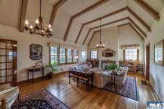 1930 Tudor – Port Angeles, WA – $429,000