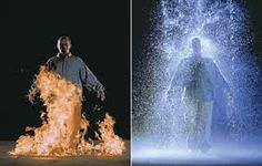 Image result for the reflecting pool bill viola