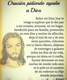 Morning Prayer Catholic, Catholic Prayers In Spanish, Night Prayer, Morning Prayers, Spiritual Prayers, Prayers For Healing, Come Holy Spirit Prayer, Archangel Prayers, Prayer Ministry