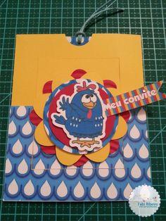 papelaria personalizada, galinha pintadinha