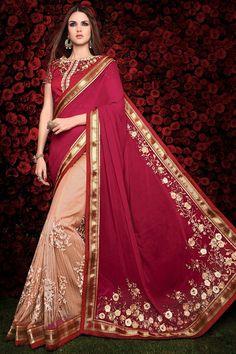 Die 36 Besten Bilder Von Sarees Indian Bridal India Fashion Und